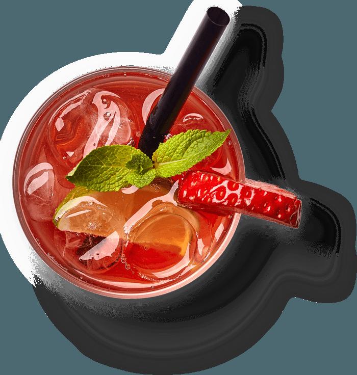 coctelerías madrid